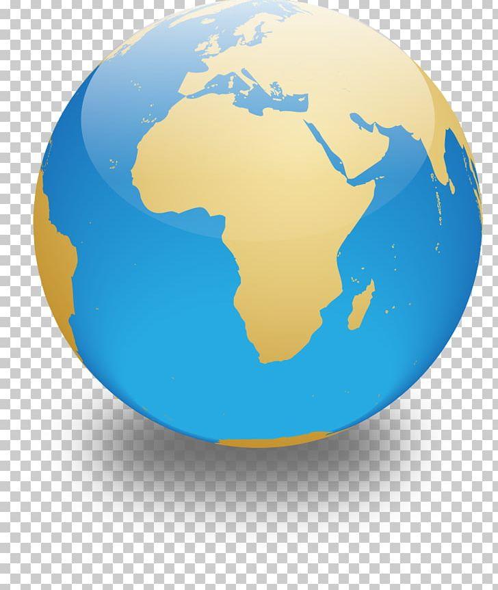 Clipart world circle, Clipart world circle Transparent FREE.