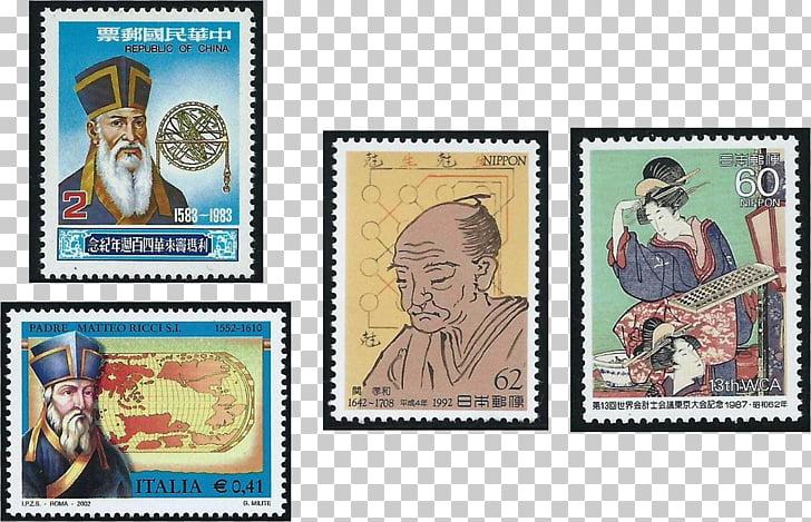 Il mappamondo con la Cina al centro: fonti antiche e.