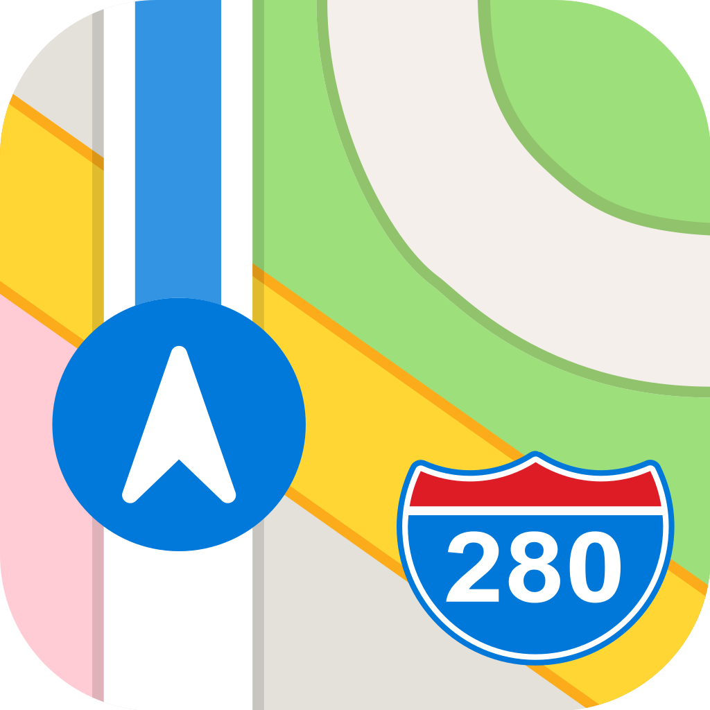 File:AppleMaps logo.svg.