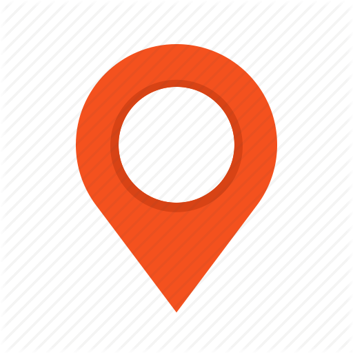 \'Maps & Navigation Flat\' by IconBaandar Team.