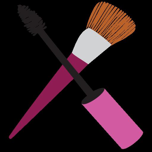 Download Free png maquiagem. PNG.