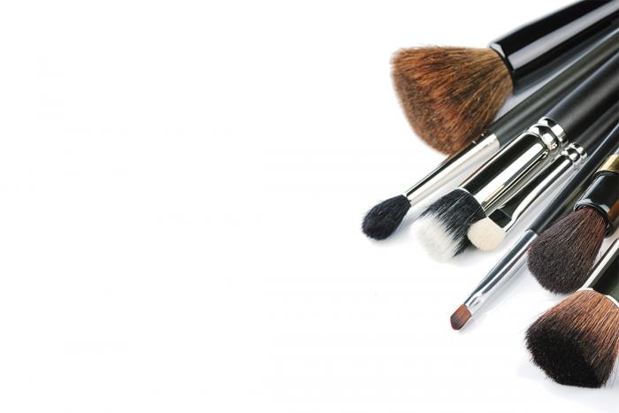 Maquiagem Produtos Png Vector, Clipart, PSD.