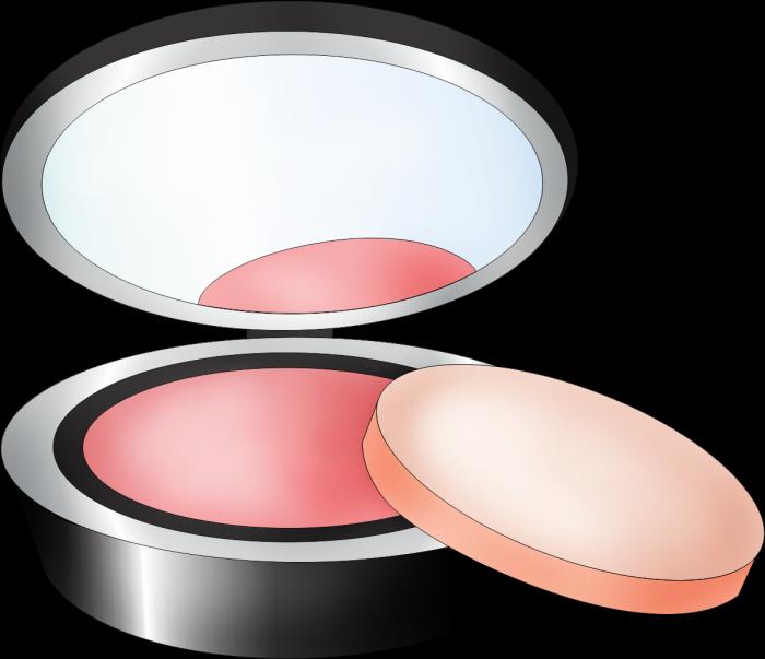 Maquiagem Desenho Png Vector, Clipart, PSD.