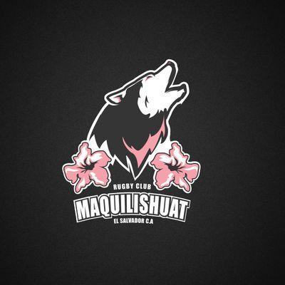 Media Tweets by Maquilishuat Rugby (@MaquilishuatRC).