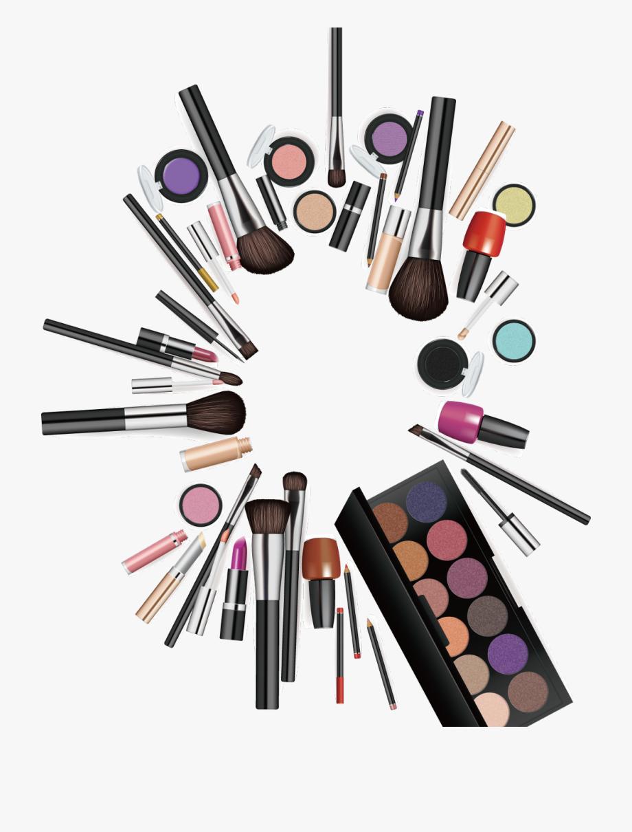 Makeup clipart maquillaje, Makeup maquillaje Transparent.