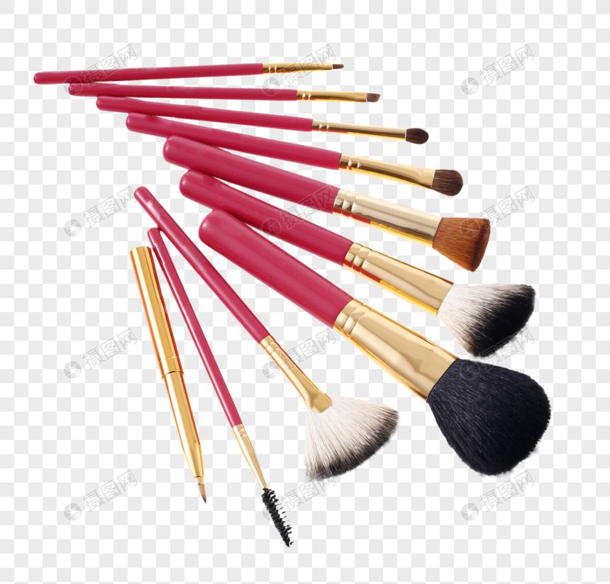 pincel de maquillaje Imagen Descargar_PRF Gráficos.