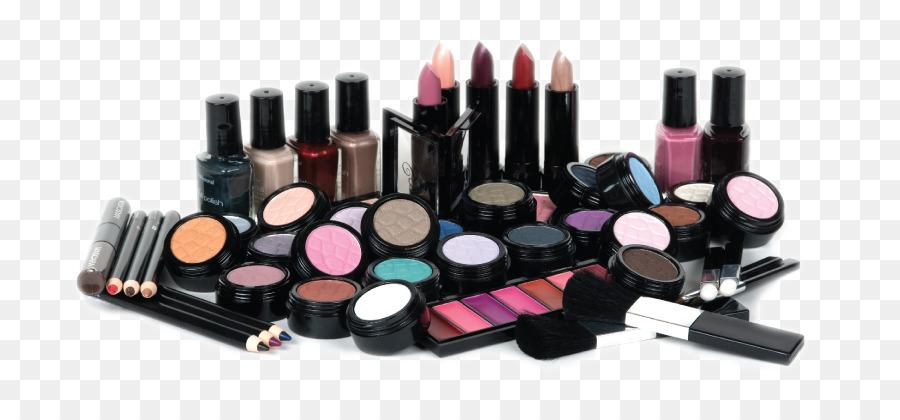 Cosméticos, Belleza, Pincel De Maquillaje imagen png.