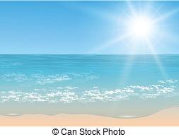 Sunshine Illustrations and Stock Art. 35,893 Sunshine illustration.