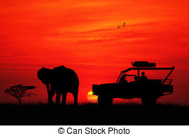 Masai mara Stock Illustrations. 82 Masai mara clip art images and.