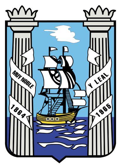 Maracaibo.
