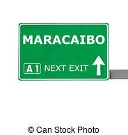 Maracaibo Stock Illustration Images. 28 Maracaibo illustrations.