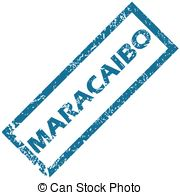 Maracaibo Vector Clipart EPS Images. 14 Maracaibo clip art vector.