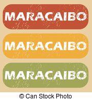 Maracaibo Vector Clipart EPS Images. 15 Maracaibo clip art vector.