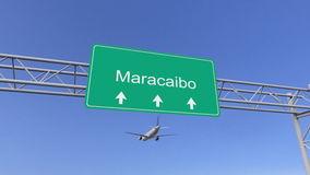 Maracaibo Stock Illustrations.