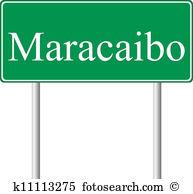 Maracaibo Clipart Illustrations. 15 maracaibo clip art vector EPS.