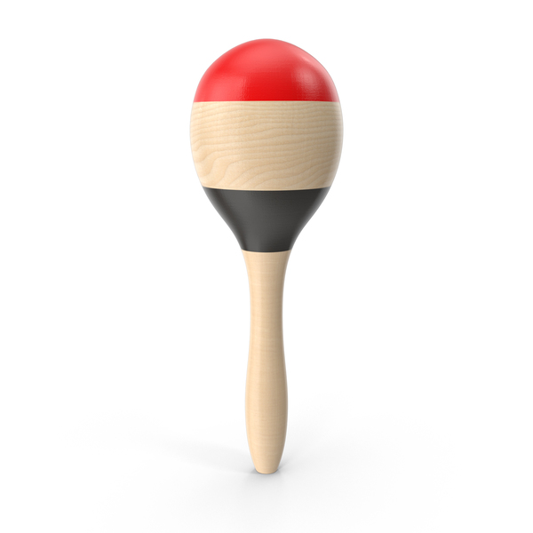 Maracas PNG Images & PSDs for Download.