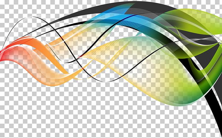 Huria Marae Te Kaponga Street Portable Network Graphics.