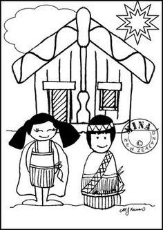357 Best Maori images.
