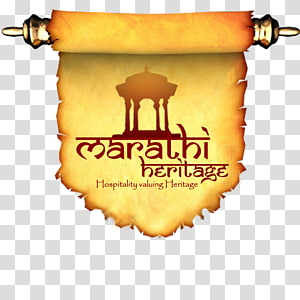 Marathi PNG clipart images free download.