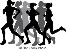 Marathon Vector Clipart EPS Images. 8,412 Marathon clip art vector.