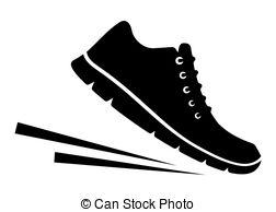 Running shoes Stock Illustrations. 4,367 Running shoes clip art.