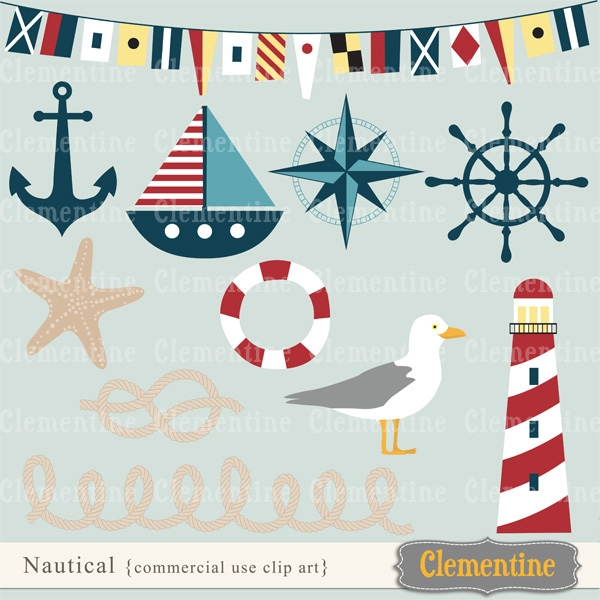 Maritime Clipart 20 Free Cliparts Download Images On