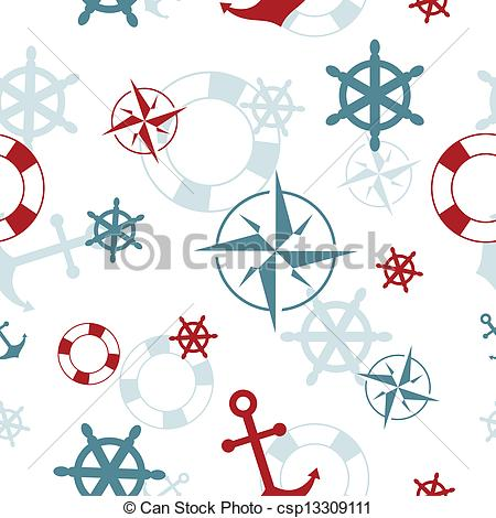 Maritime Vector Clipart EPS Images. 7,742 Maritime clip art vector.
