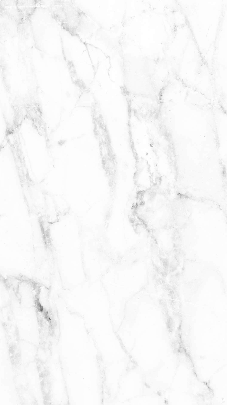 Marble Background Png (+).