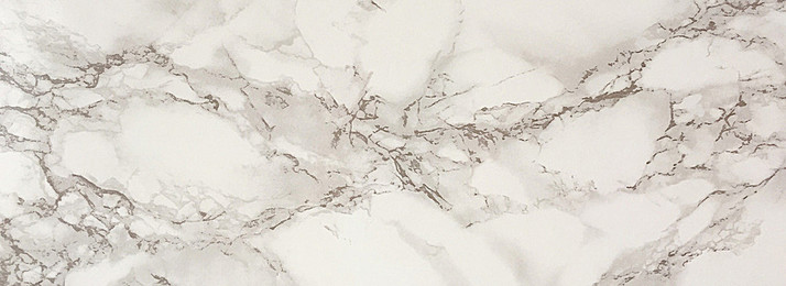 Marble Background Photos, Marble Background Vectors and PSD.