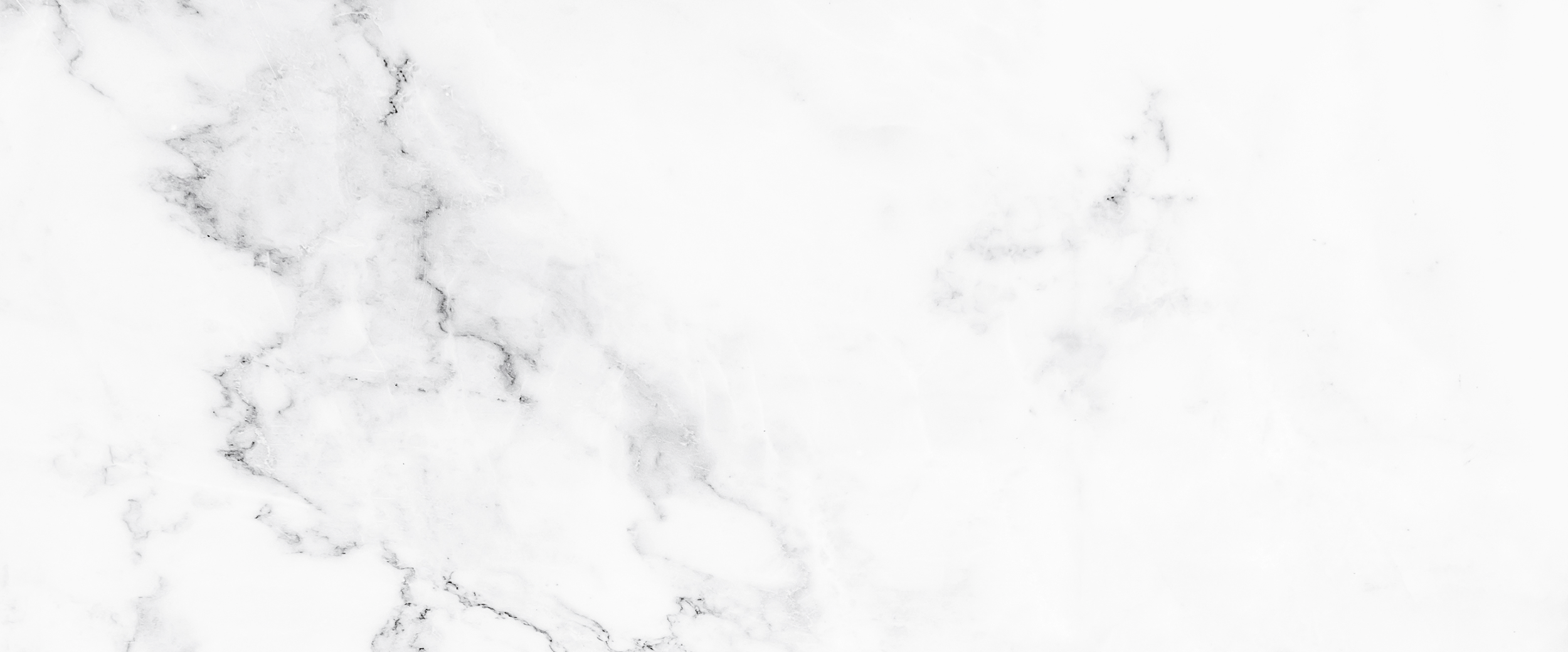 Marble Background Png & Free Marble Background.png.