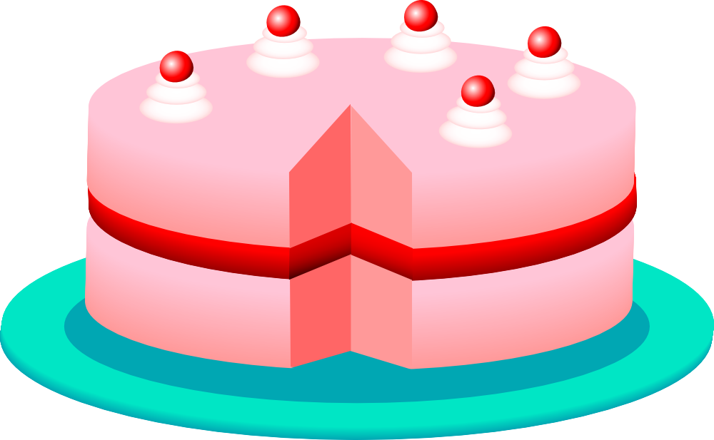 Images Of A Cake.