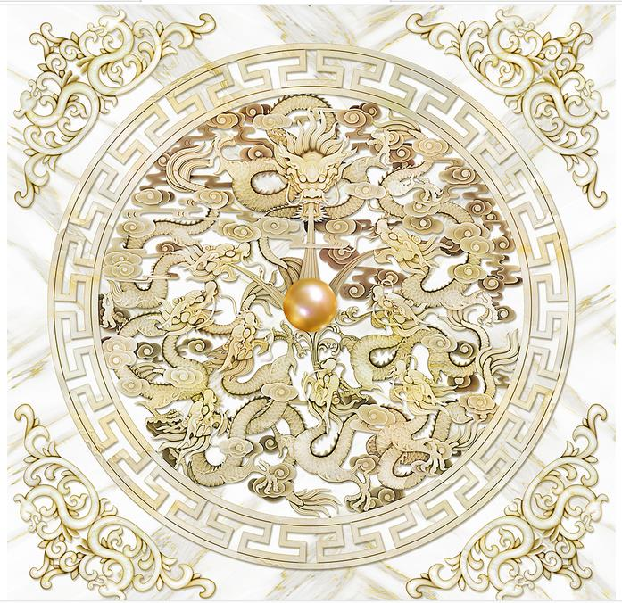 Online Get Cheap Marble Carving.