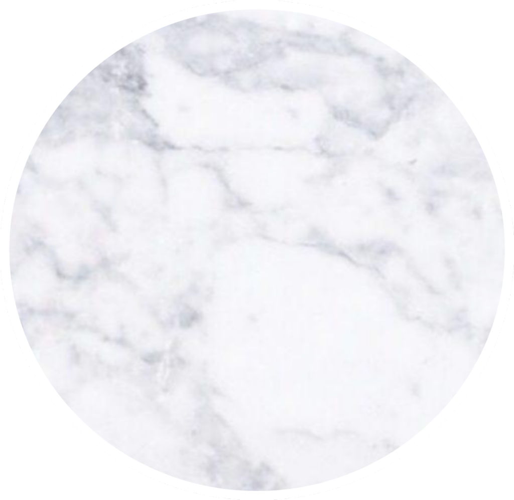 marble circle background icon overlay iconoverlay marbl.