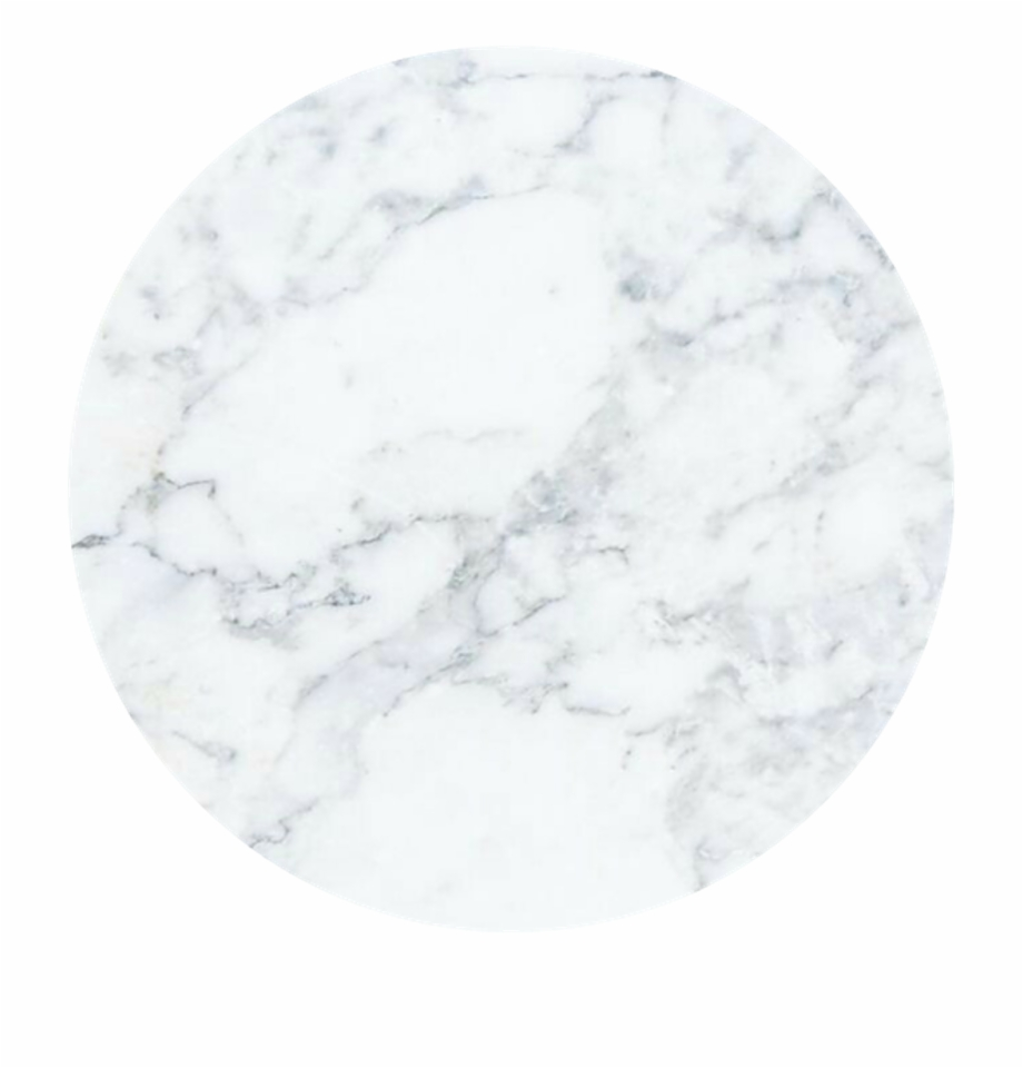 circle #wheel #marble #grey #white #tumblr #edit #png.