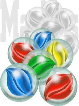 Marble clipart / Free clip art.