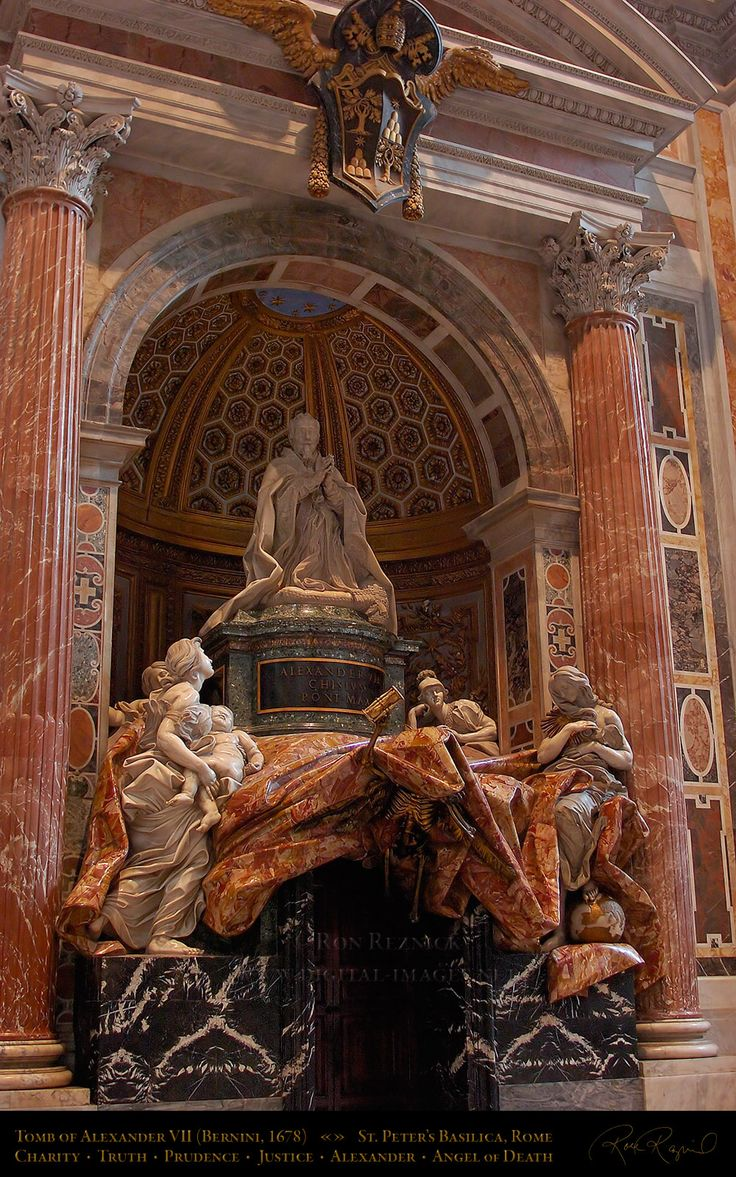 1000+ images about marble hall on Pinterest.