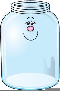 Marbles clipart jar clipart, Marbles jar Transparent FREE.