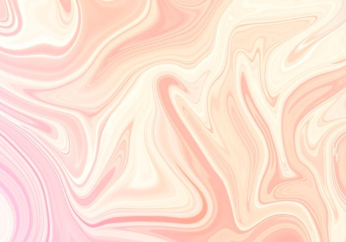 Vector Marble Texture.