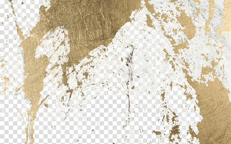 Brown wooden surface, Marble Tile Information Granite, stone.