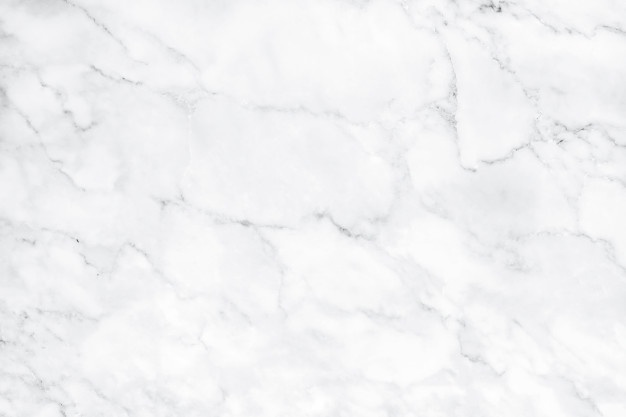 Marble Vectors, Photos and PSD files.
