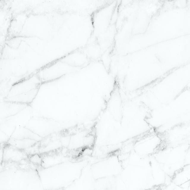 White Marble #127204.