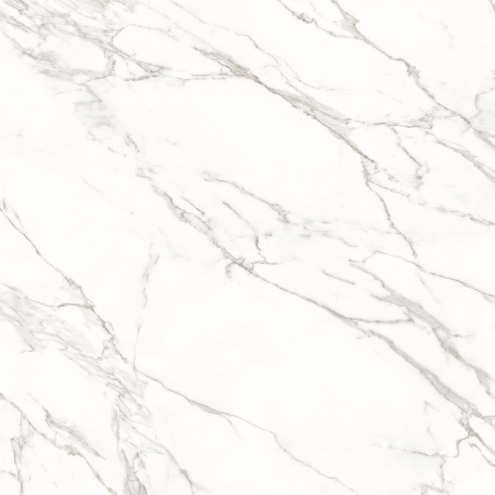 Marble Png (103+ images in Collection) Page 3.
