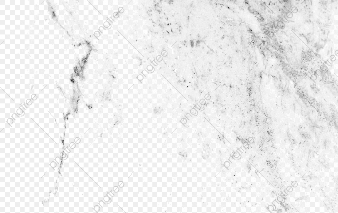 Gray Marble, Granite, Marble Texture, Texture PNG.