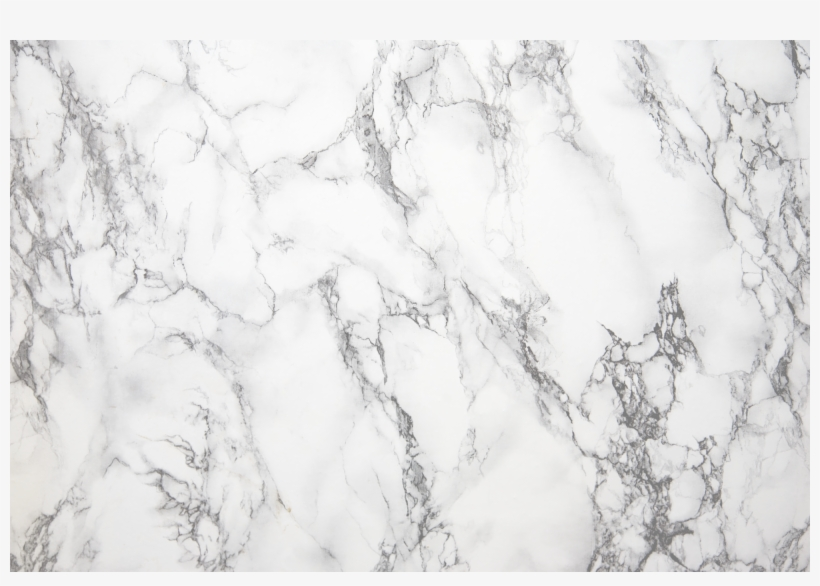 Download Free png Marble Background Black And White Marble.