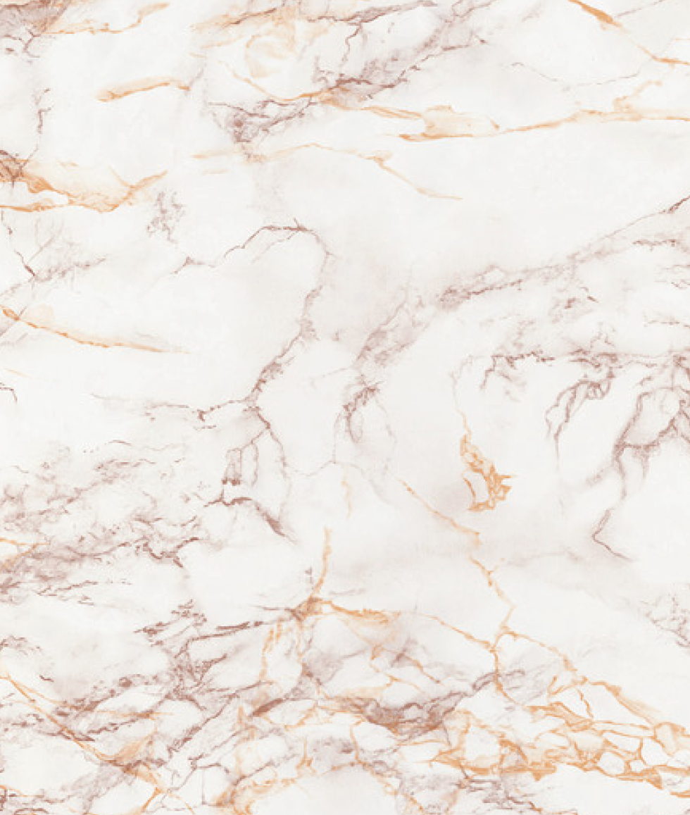 Index Of /static/labels/marble/front/bac #223475.