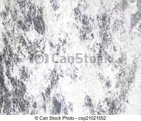 Stock Illustrations of marble slab cracking scratches.