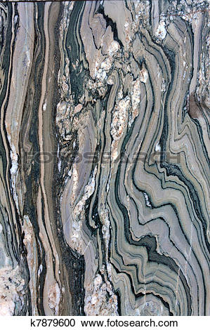 Stock Photography of marble slab k7879600.