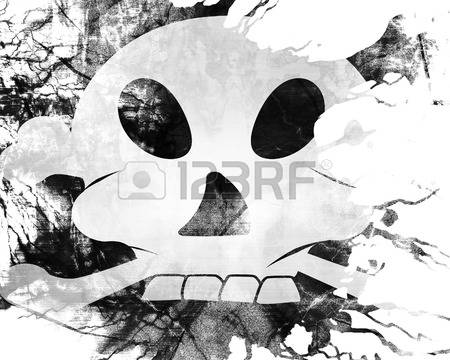 810 Marble Slab Cliparts, Stock Vector And Royalty Free Marble.