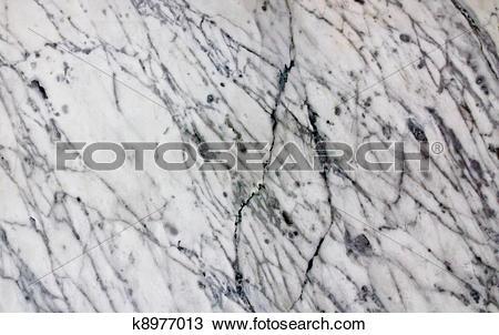 Stock Photo of Marble slab background k8977013.