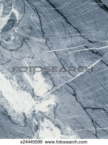 Stock Photograph of Marble Slab x24445599.